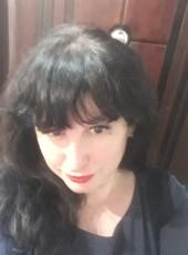 Yanochka, 32, Ukraine, Kramatorsk