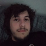 Francesco, 28  , Vigodarzere