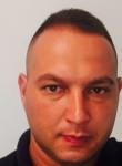 Mihály, 37  , Sopron
