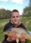 Marek Berka, 19  , Frydek-Mistek