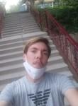 Ruslan , 29  , Fergana