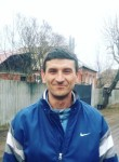 Sasha, 43, Kiev