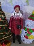 Dushechka, 60  , Novosibirsk