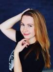 Anastasiya, 35  , Izhevsk