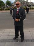 mustafa, 50  , Turkmenabat