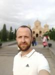 Vladimir, 29  , Yerevan