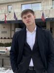 Vladislav, 21  , Athens