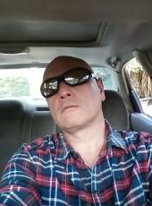 Jorge, 55, Argentina, Buenos Aires