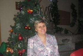Masha, 46 - Just Me