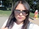 Galina, 24 - Just Me Photography 2