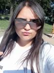 Galina, 23, Odessa