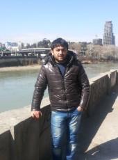 MANGH, 30, Armenia, Yerevan