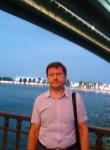 Vladimir, 48  , Rostov-na-Donu