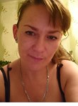 Margarita, 40, Arkhangelskoe