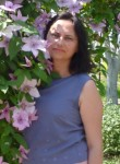 Svetlana, 55  , Nizhyn