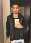mohamedawwabd652