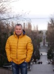 Aleksandr, 49  , Taganrog