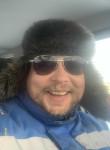 Maksss, 32, Krasnoyarsk