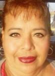 Maricarmen, 54  , Toluca