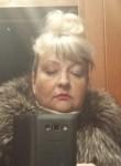 yuliyayuliyayuliyayul, 50  , Uzlovaya