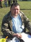 Andrey , 45, Krasnoyarsk