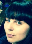 Катюшка, 28, Alushta