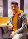 Sabin, 18  , Butwal