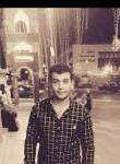 mohamed, 26  , Zagazig