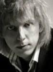 Danil, 45, Lutsk