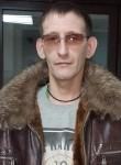 Leonid, 38, Novokuznetsk
