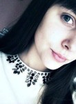 Ekaterina, 21  , Dnestrovsc