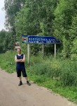 Artem, 29  , Plesetsk