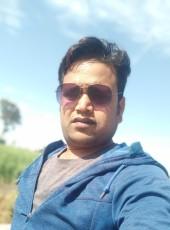 Lokesh, 29, India, Indore