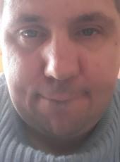 Wilhelm, 43, Germany, Norden