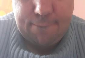Wilhelm, 43 - Just Me