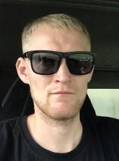 Ilya, 31, Russia, Artem