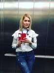Anna, 31 год, Монино