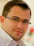 Alex, 34, Krasnoarmeysk (MO)