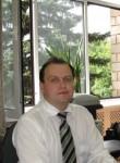 Sergey, 49  , Ivanteyevka (MO)