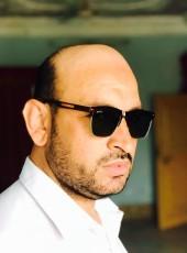 Guljan , 42, Pakistan, Peshawar