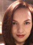 Evgeniya, 36, Bryansk