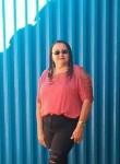Fátima norberto , 60  , Valenca do Piaui