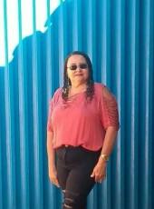 Fátima norberto , 60, Brazil, Valenca do Piaui