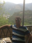Abbas, 38  , Tbilisi
