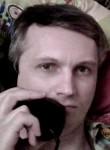 Aleksey, 43  , Balakovo