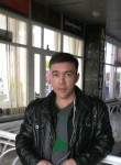 Maksim, 44  , Sofia