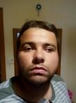 Αλέξης, 21  , Thessaloniki