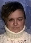 Valentina , 42  , Vasylkiv