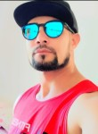 Francisco , 38  , Sao Sebastiao