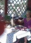 nina, 68  , Kovrov
